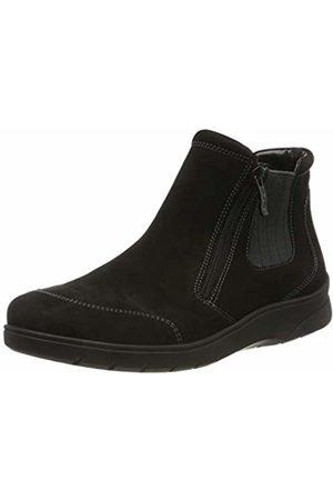 ARA Women's Meran 1241026 Ankle Boots