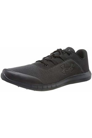 Under Armour MOJO Trainers Fast-Drying Running and Gym Shoes for Men