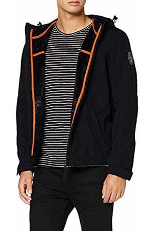 Napapijri Men's ABRAHA Jacket, ( 041)