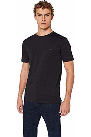 HUGO BOSS Men's Trust T-Shirt, ( 001)