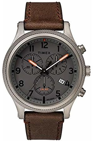 Timex Casual Watch TW2T32800