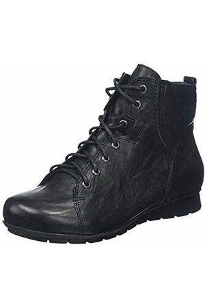 Think! Women's Menscha_585071 Desert Boots