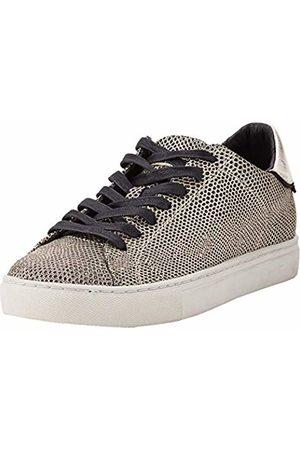 Crime london Women's Beat Low-Top Sneakers, ( 51)