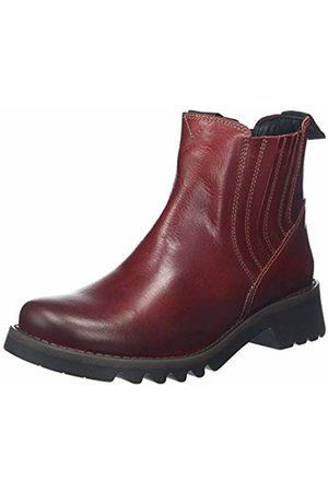 Fly London Women's RALT541FLY Chelsea Boots, ( 003)