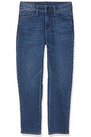 G-Star G-Star Girl's Sp22617 Pant Arch Jeans