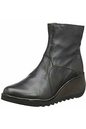 Fly London Women's NEST056FLY Ankle Boots