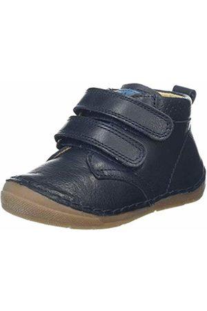 Froddo Unisex Babies Children Shoe G2130175 Loafers, (Dark I17)