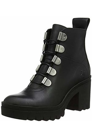Fly London Women's TAPA512FLY Ankle Boots, ( 000)