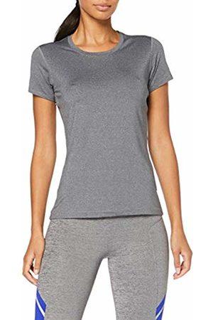 IRIS & LILLY BAL-002 t shirt