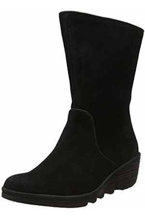 Fly London Women's PONO089FLY Ankle Boots, ( 000)