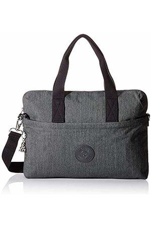 Kipling ELSIL Messenger Bag, 40 cm