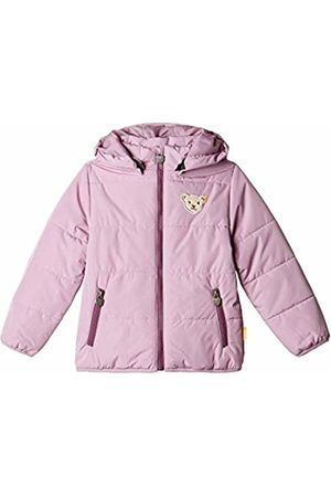 Steiff Baby Girls' Anorak Jacket