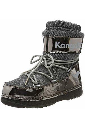 KangaROOS Unisex Kids' K-Moon Snow Boots