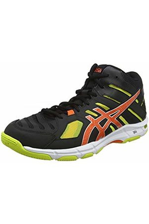 Asics Men's Gel-Beyond 5 Mt Volleyball Shoes, ( /Koi 001)