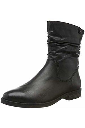Tamaris Women's 1-1-25014-23 Biker Boots 4.5 UK