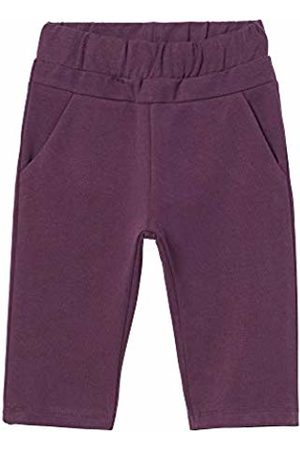 Steiff Baby Girls' Jogginghose Training Pants