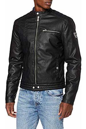 Kaporal 5 Men Bodywarmers & Gilets - Men's MELL Jacket, ( M62)