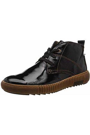 Josef Seibel Women's Maren 02 Ankle Boots