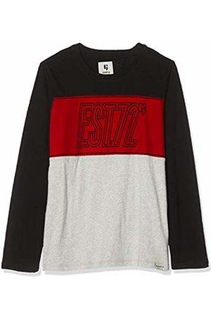 Garcia Boys' H93603 Longsleeve T-Shirt