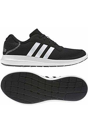 adidas Men's Element Athletic Refresh Ba7911 Training Shoes