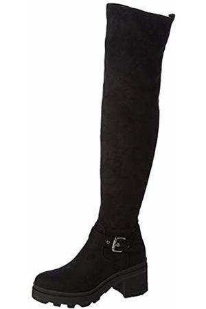 Bugatti Women's 431774336400 High Boots Size: 5 UK
