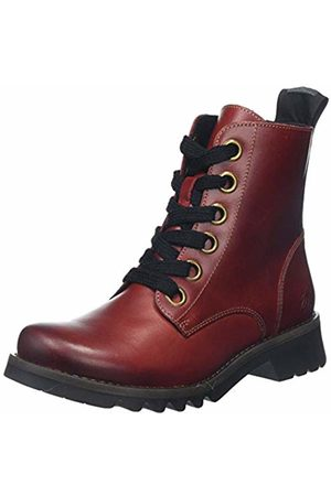 Fly London Women's RAGI539FLY Ankle Boots, ( 006)