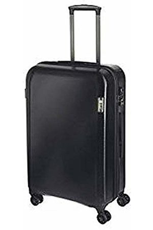 D&N Travel Line 8200 Hand Luggage, 54 cm