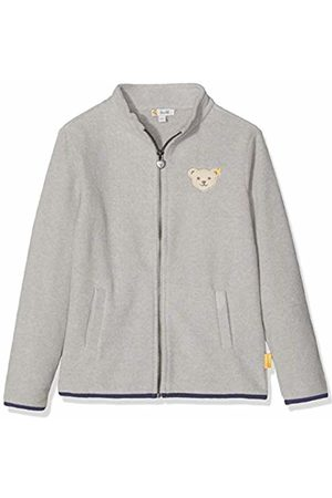 Steiff Boy's Fleece Jacke Jacket
