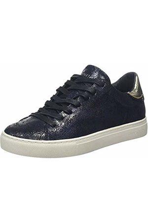 Crime london Women's Beat Low-Top Sneakers, ( 20)