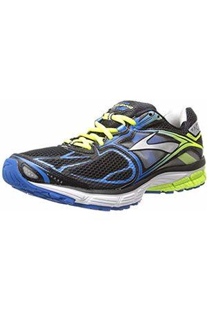 Brooks Men's Ravenna Running Shoes