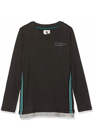 Garcia Boys' H93605 Longsleeve T-Shirt, ( 1755)