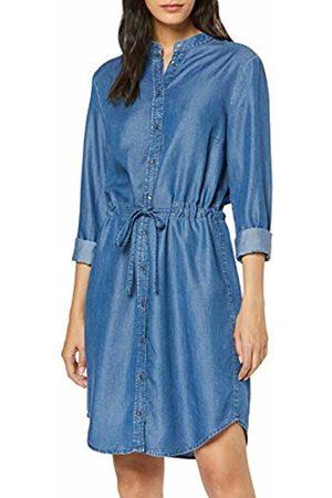 Marc O' Polo Women's 908906526031 Dress