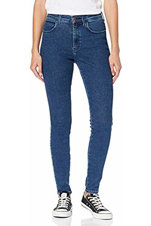 good multiple colors wide selection of colors Women's High Rise Skinny Jeans