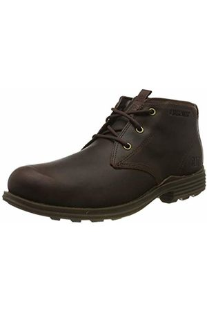 Caterpillar CAT Footwear Men's Grays River Classic Boots
