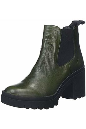 Fly London Women's TOPE520FLY Ankle Boots, ( 003)