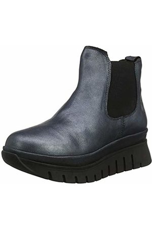 Fly London Women's BASI059FLY Chelsea Boots