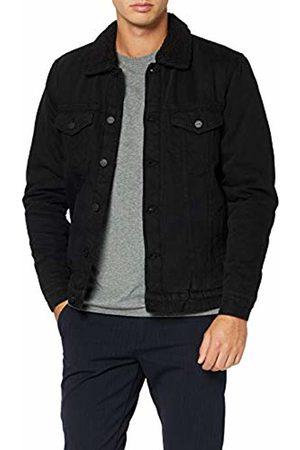 Only & Sons NOS Men's Onslouis Jacket Pk 3592 Noos Denim