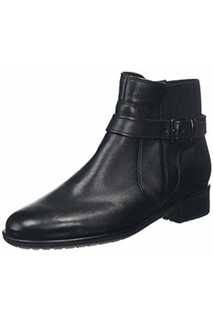 ARA Women's Liverpool 1249524 Ankle Boots 9 UK