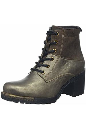 Fly London Women's LAST493FLY Ankle Boots, ( 006)