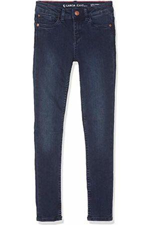 Garcia Girl's Sanna Jeans