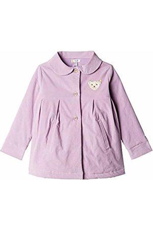 Steiff Girl's Samtjacke Jacket