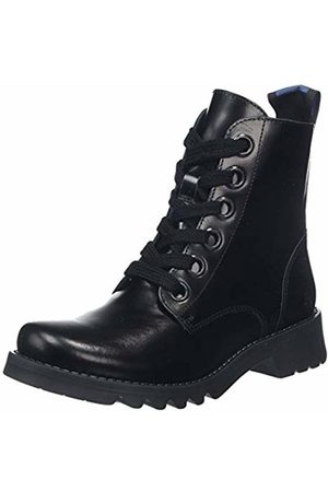 Fly London Women's RAGI539FLY Ankle Boots, ( 000)