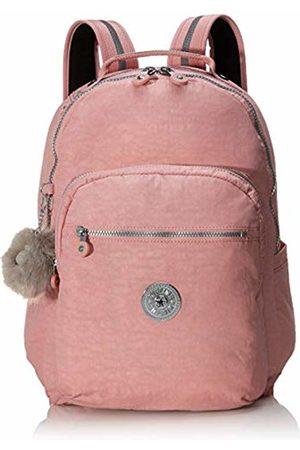 Kipling BTS School Backpack, 44 cm