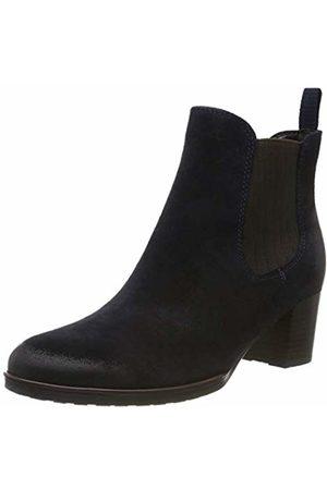 ARA Women's Florenz 1216966 Ankle Boots