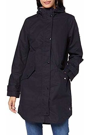 Joules Women's Loxely Raincoat