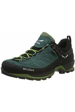 Salewa Men's MS MTN Trainer GTX Low Rise Hiking Boots