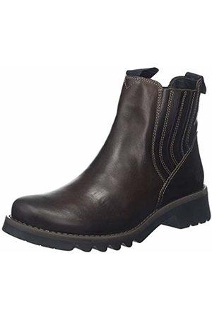 Fly London Women's RALT541FLY Chelsea Boots