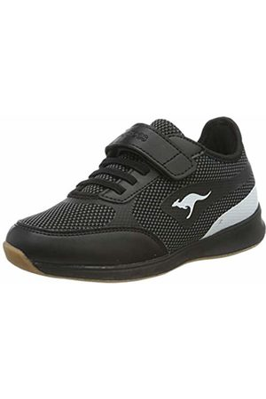 KangaROOS Unisex Kids' Sprint Ev Multisport Indoor Shoes
