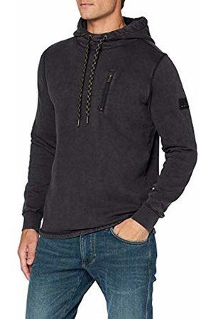 Garcia Men's H91268 Sweatshirt, ( 60)