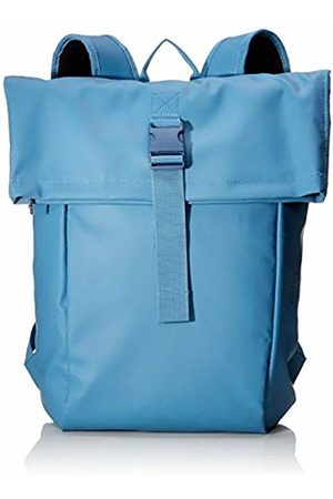 Bree Unisex 83293 Backpack